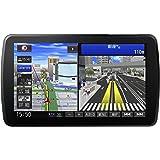 パナソニック カーナビ ストラーダ CN-F1XD ブルーレイ搭載 無料地図更新 フルセグ/VICS WIDE/SD/CD/DVD/USB/Bluetooth/Wi-Fi 9型 CN-F1XD