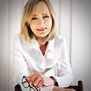 Deborah B Riczo