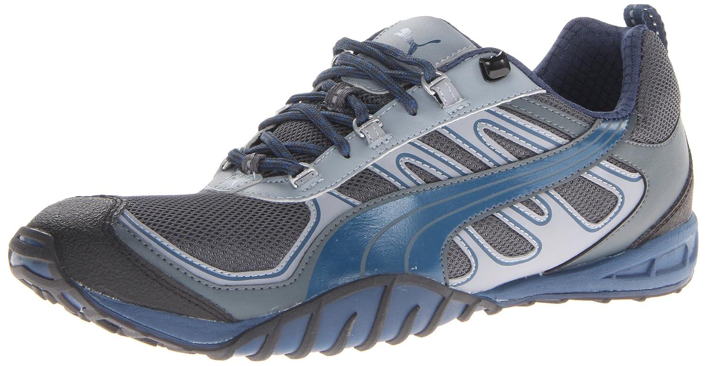 31a82dd09a9 Puma Men s Fells Trail Running Shoe