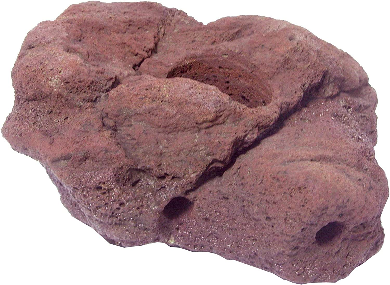 ICA TR50 Rocas Naturales Bio