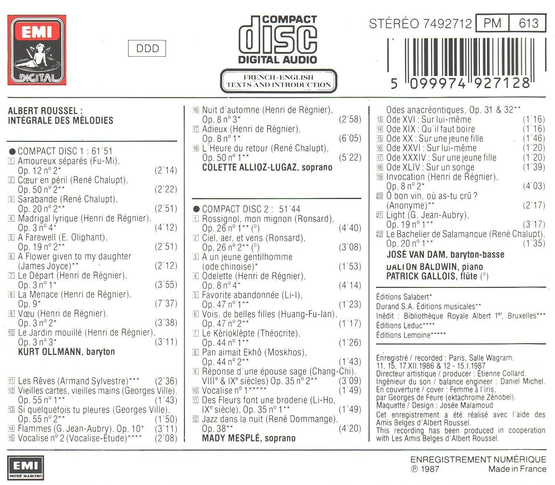 Playlist (139) - Page 12 81EKCjcwbiL._SL1500_