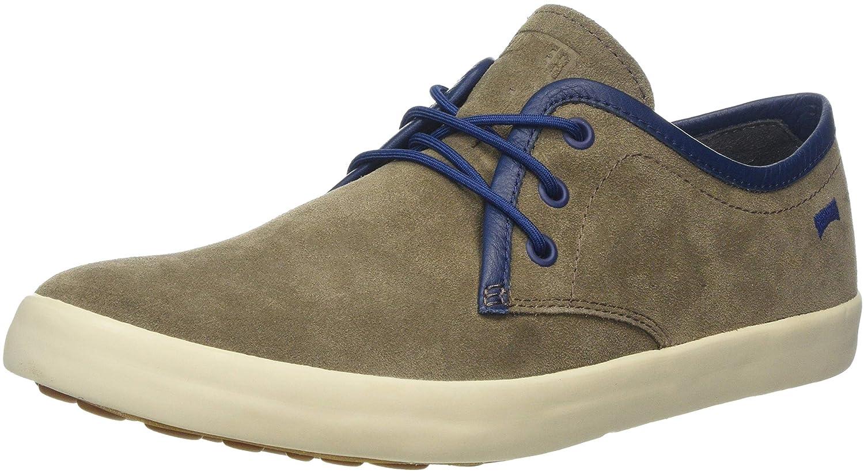 Camper Pursuit, Zapatos de cordones Oxford para Hombre