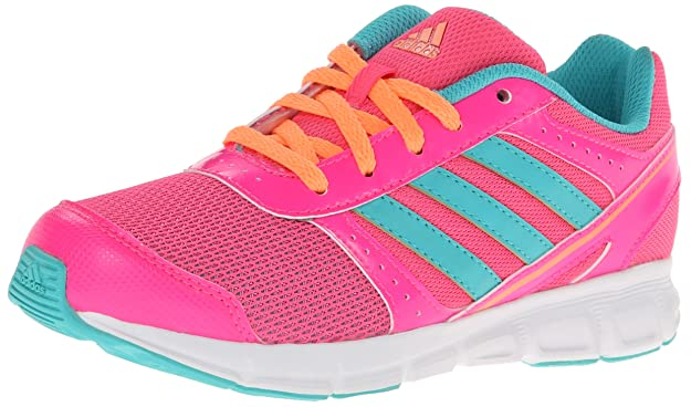 Adidas Performance Hyperfast Running Shoe review