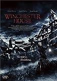 ウィンチェスターハウス アメリカで最も呪われた屋敷[DVD]