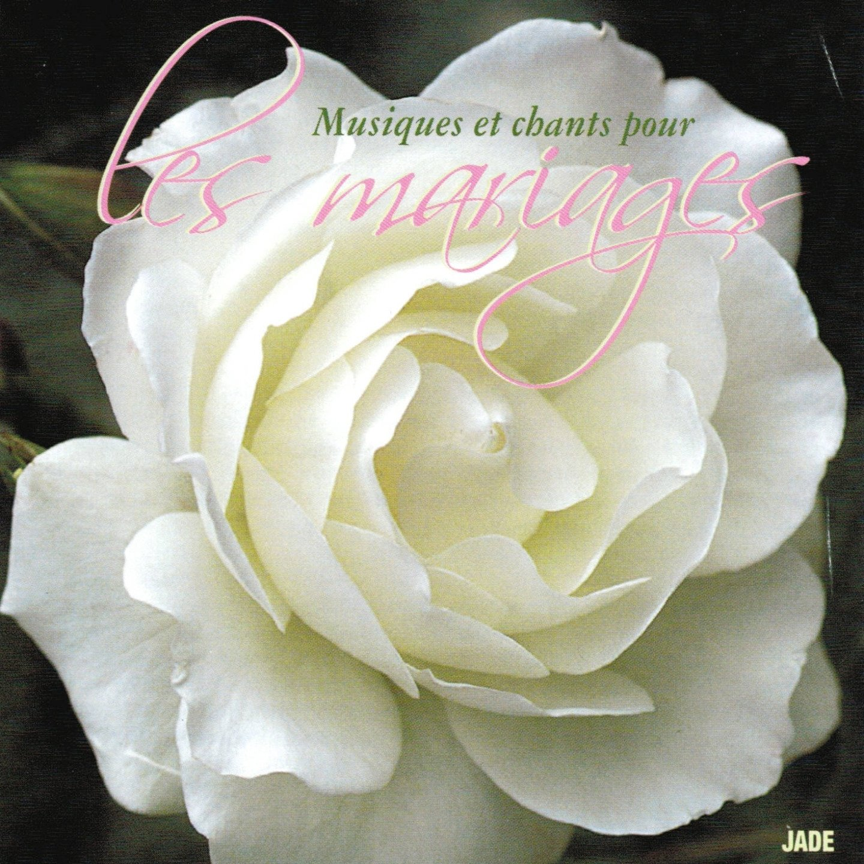 Musiques Et Chants Pour Les Mariage