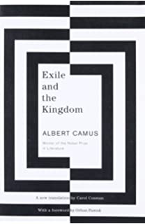com resistance rebellion and death essays exile and the kingdom