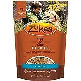 Zuke's Z-Filets Dog Treats