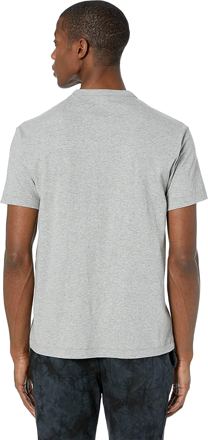 8f229b86b Todd Snyder Men's Champion Tiger Back Graphic at Amazon Men's Clothing  store: