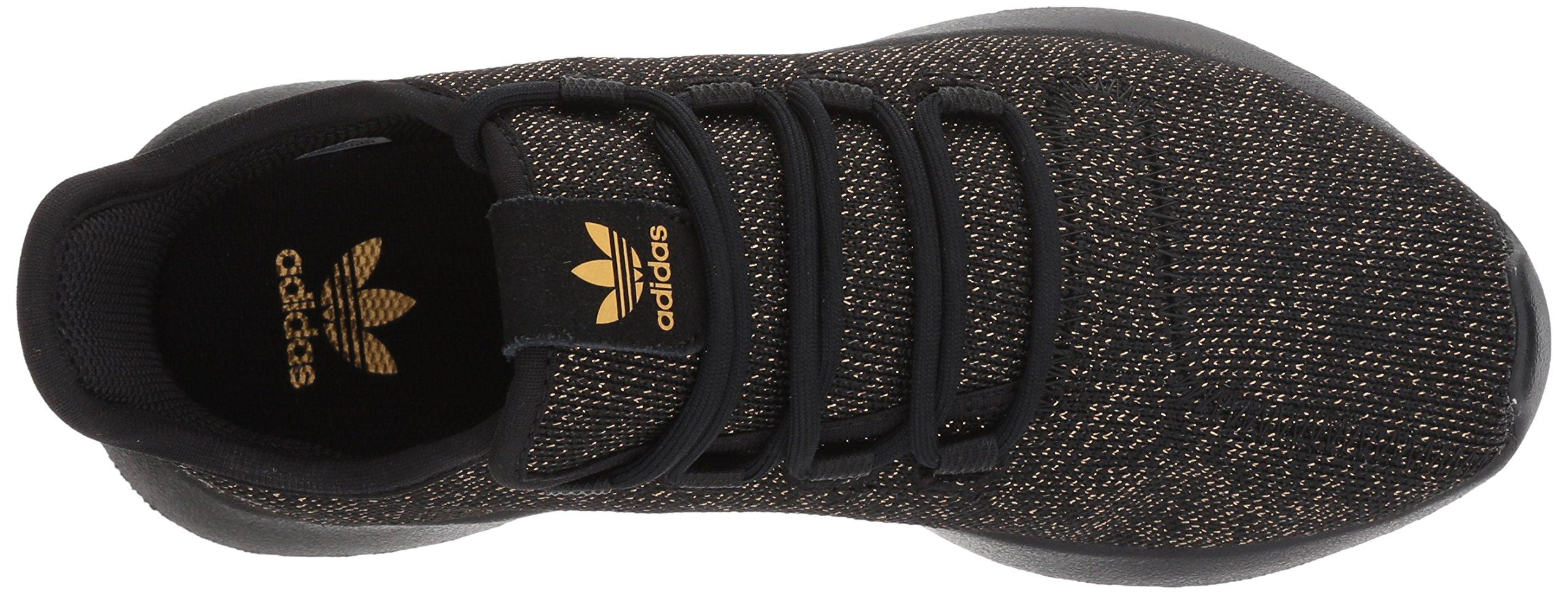 adidas Originals Kids  Tubular Shadow J Sneaker 2927d30c6b76