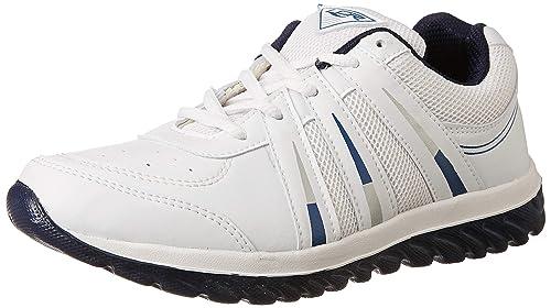 Buy Lancer Men's Indus Running Shoes at