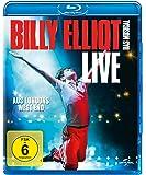 Billy Elliot - Das Musical [Blu-ray]