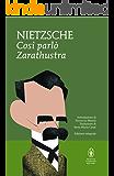 Così parlò Zarathustra (eNewton Classici) (Italian Edition)