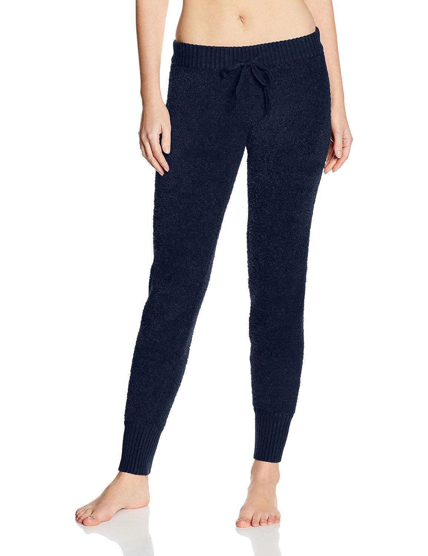 ESPRIT Damen Schlafanzughose ESPRIT Bodywear 106EF1Y052