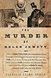 The Murder of Helen Jewett
