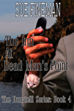 The Inn at Dead Man's Point (Donatelli Family Series Book 4)