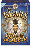 Grandpa Beck's The Bears and the Bees card game