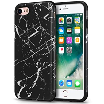carcasa iphone 8 plus marmol