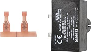 Frigidaire 5304464438 Run Capacitor