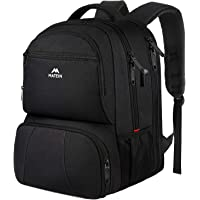 Lunch Backpack, Insulated Cooler Backpack Lunch Box Backpack for Men Women