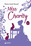 Miss Charity