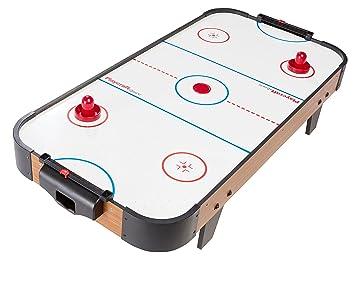Lovely Playcraft Sport 40 Inch Table Top Air Hockey