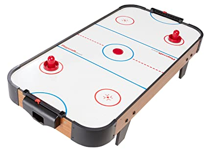 Playcraft Sport 40-Inch Table Top Air Hockey <span at amazon