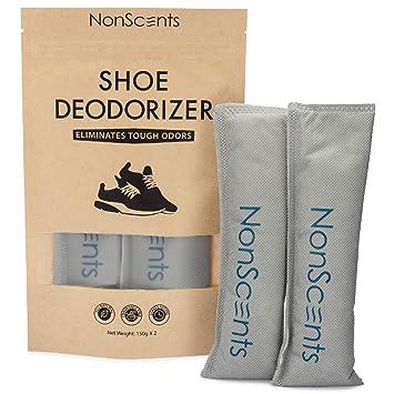 Design; No Stink Gym Equipment Deodorizer Novel In