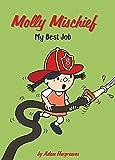 My Best Job (Molly Mischief)
