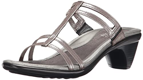 ed18f75c78dc Naot Women s Loop Sandals