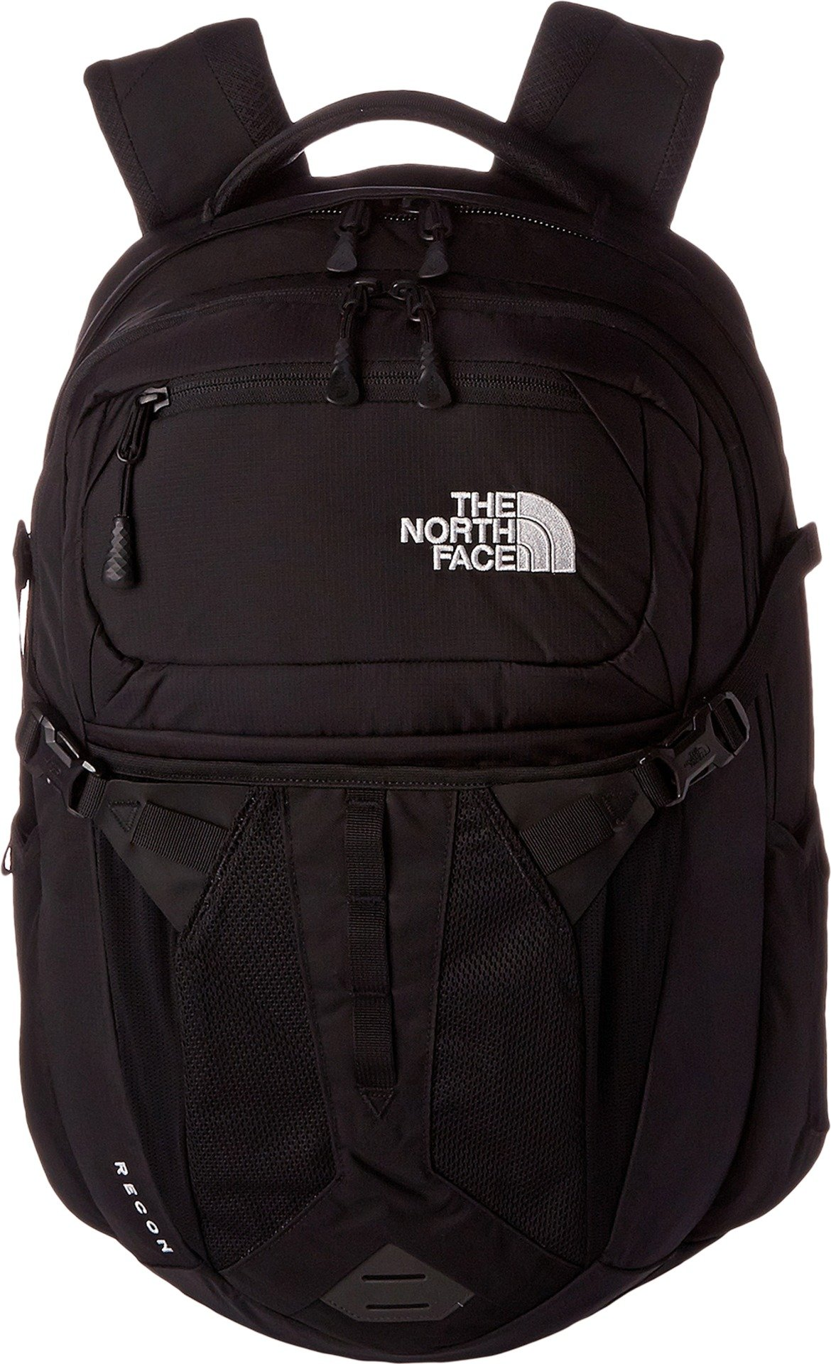 The North Face Recon TNF Black One Size by The North Face