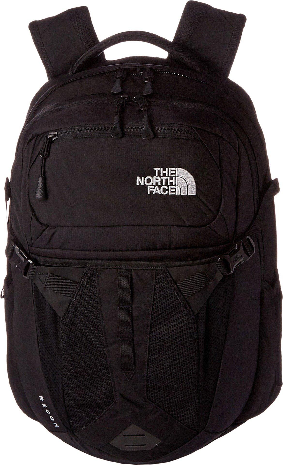 The North Face Recon TNF Black One Size
