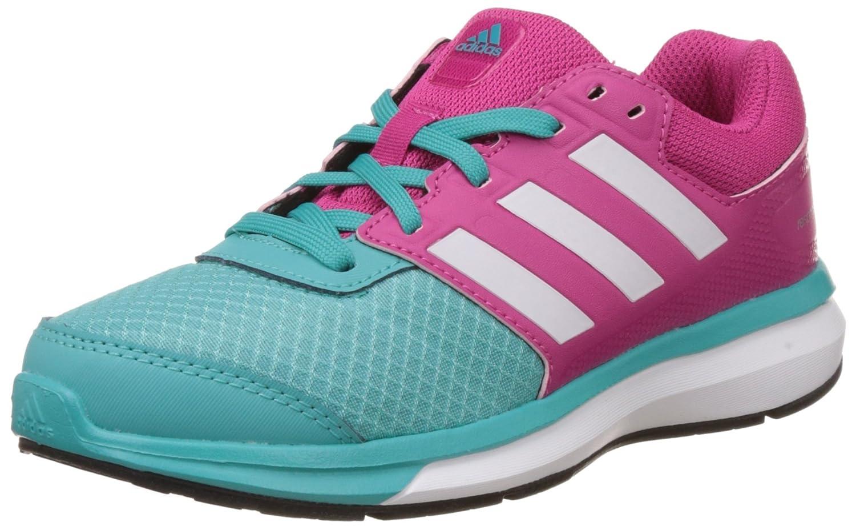 Adidas Response K, Zapatillas de Running Unisex niños S74516