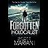 The Forgotten Holocaust (Ben Hope, Book 10) (English Edition)