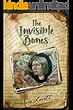 The Invisible Bones