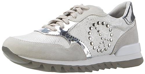 Tamaris Damen 23614 Sneakers