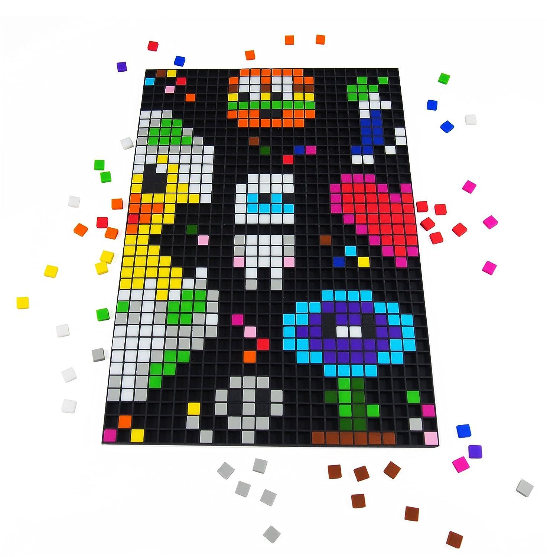 pixel art 5.0