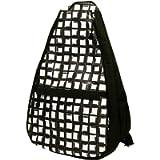 Glove It Tennis Backpack