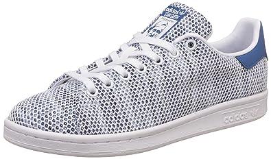 Adidas Stan Smith S82251, Basket - 40 EU