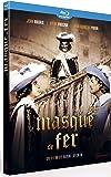 Le Masque de fer [Blu-ray]