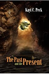 The Past and the Present Kindle Edition