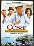 La trilogie marseillaise: CESAR (d'après l'oeuvre de MARCEL PAGNOL)