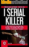 I serial killer (eNewton Saggistica)