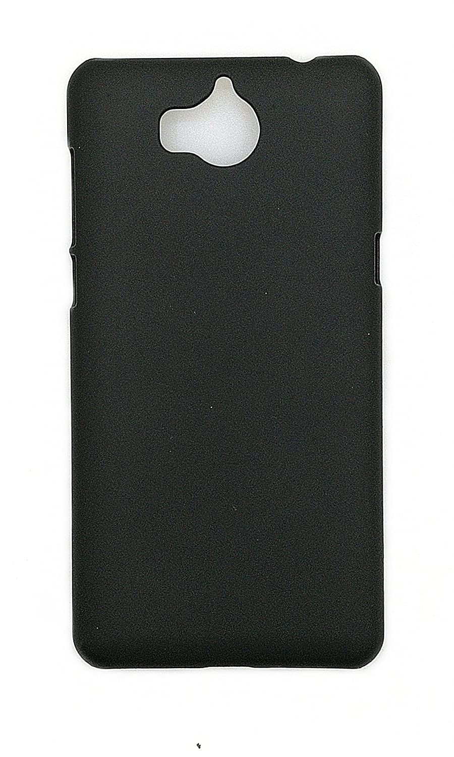 Amazon com: Case for Huawei Y5 2017 MYA-L02 MYA-L03 MYA-L22