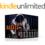 Behind Closed Doors Complete Series Boxed Set: Bad Boy Romance