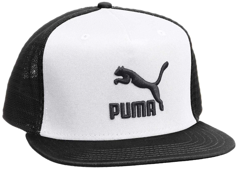 5c449d065c8 Puma Puma Adults Trucker Cap