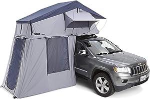 Thule Tepui Autana Rooftop Tent