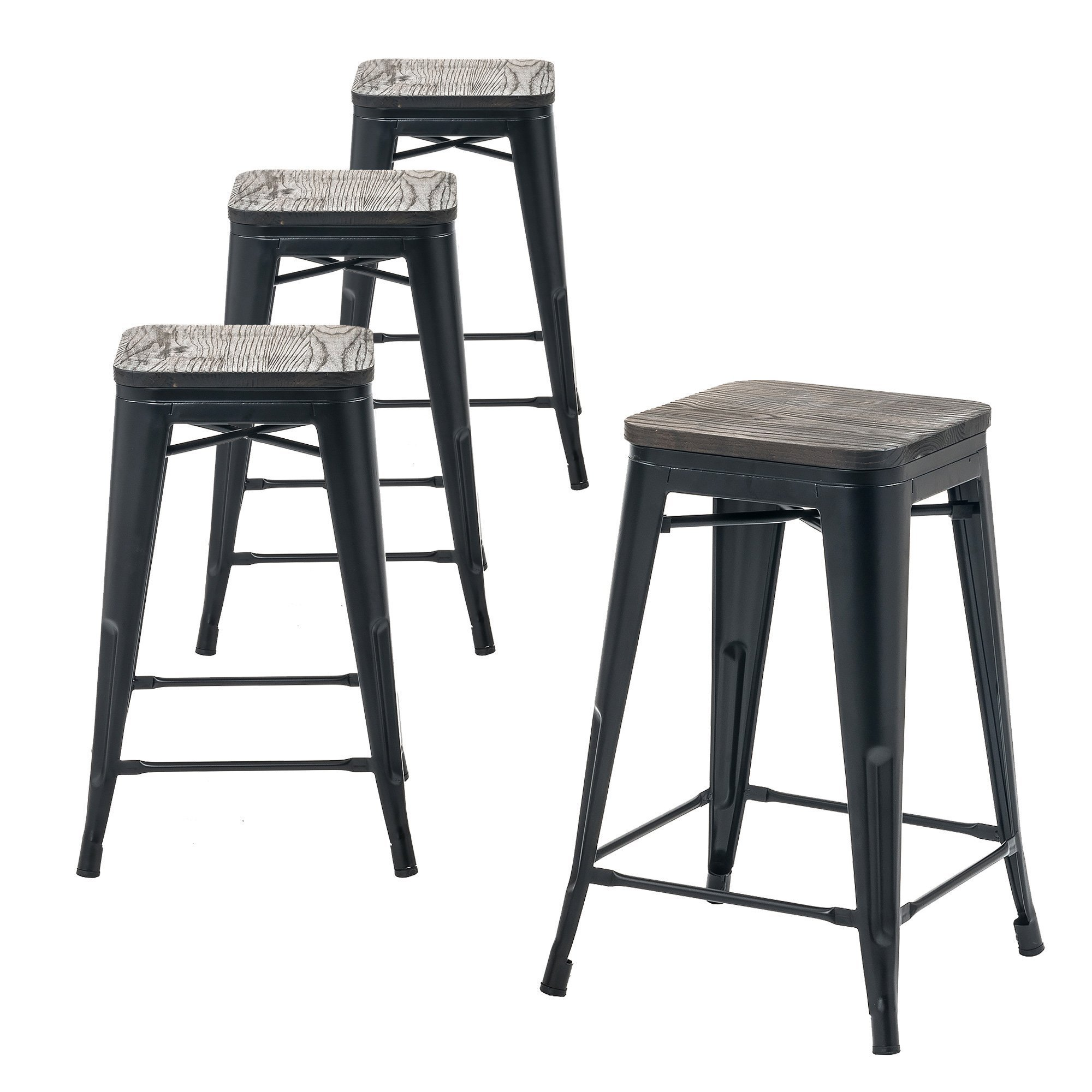 Best Rated In Patio Stools Amp Bar Chairs Amp Helpful Customer