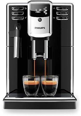 Kaffeevollautomat mit mahlwerk testsieger dating