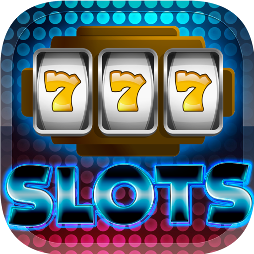One Two Three Four Five Numbers Slot Machine (Market 1 Number)