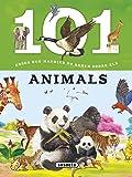 101 coses que hauries de saber sobre els animals